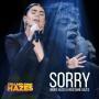 Coverafbeelding André Hazes & Roxeanne Hazes - Sorry - Holland Zingt Hazes