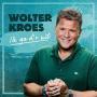Details Wolter Kroes - Ik Ga D'r Uit
