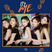 Details Itzy - Wannabe