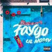 Details Lil Mosey - Blueberry Faygo