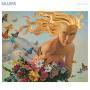Details The Killers - Caution