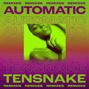Details Tensnake - Automatic