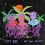 Details NAV & Gunna feat. Travis Scott - Turks