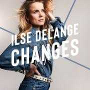 Coverafbeelding Ilse DeLange - Changes
