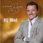 Details John De Bever - Jij Wel