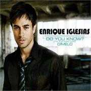 Details Enrique Iglesias - Do You Know? (The Ping Pong Song)