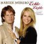 Details Martin Morero - Echte Liefde