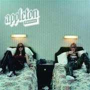 Coverafbeelding Appleton - Fantasy