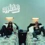 Details Appleton - Fantasy