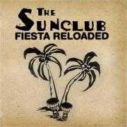 Details The Sunclub - Fiesta Reloaded