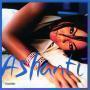 Details Ashanti - Foolish