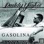Coverafbeelding Daddy Yankee - Gasolina
