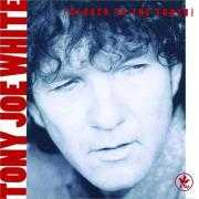 Details Tony Joe White - Good In Blues