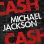 Details cash cash - michael jackson