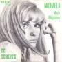 Details De Domino's - Michaela