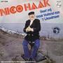 Details Nico Haak - Geef mij maar Holland aan 't IJsselmeer