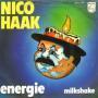 Coverafbeelding Nico Haak - Energie