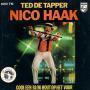 Details Nico Haak - Ted De Tapper