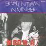 Coverafbeelding Nico Haak - Er Valt 'n Traan In M'n Bier