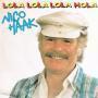 Details Nico Haak - Lola Lola Lola Hola