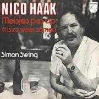 Coverafbeelding Nico Haak - Meisjes Pas Op ('t Is zo weer zomer)