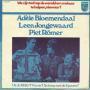 Coverafbeelding Adèle Bloemendaal & Leen Jongewaard & Piet Römer - We zijn toch op de wereld om mekaar te helpen, niewaar?