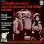 Coverafbeelding Adèle Bloemendaal, Leen Jongewaard, Piet Römer en Koor - Het Zal Je Kind Maar Wezen