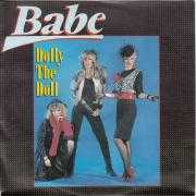 Details Babe - Dolly The Doll