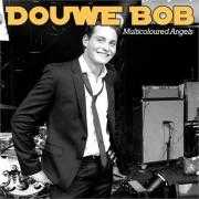 Coverafbeelding douwe bob - multicoloured angels