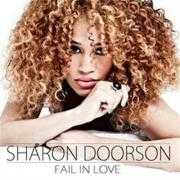 Details sharon doorson - fail in love