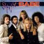 Coverafbeelding Styx - Babe