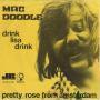Details Mac Doodle - Drink Lisa Drink