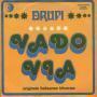 Details Drupi - Vado Via