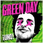 Details green day - ¡uno!