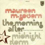 Details Maureen McGovern - The Morning After