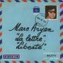 Details Marc Aryan - La Lettre