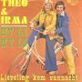 Coverafbeelding Theo en Irma - Hy Li Hy Lo