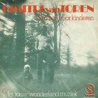 Coverafbeelding Dimitri Van Toren - Een Lied Voor Kinderen