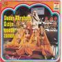 Coverafbeelding Vader Abraham & Zijn Goede Zonen - Harem Lied