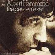 Details Albert Hammond - The Peacemaker
