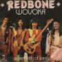 Details Redbone - Wovoka
