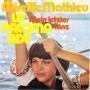 Details Mireille Mathieu - La Paloma Ade