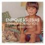 Coverafbeelding Enrique Iglesias feat. Sammy Adams - Finally Found You