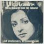 Details Vicky Leandros - Meine Freunde Sind Die Träume