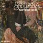 Details Santana - Samba Pa Ti