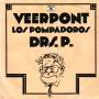 Coverafbeelding Drs. P. - Veerpont