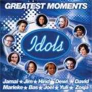 Details Idols - Here We Are