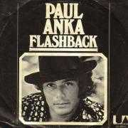 Details Paul Anka - Flashback