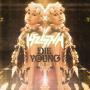 Coverafbeelding ke$ha - die young