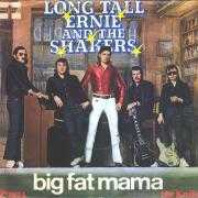 Details Long Tall Ernie and The Shakers - Big Fat Mama